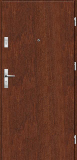 otium47 - drzwi zewnętrzne - Mikea